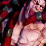 Street Fighter V'in Yeni Karakteri: Necalli