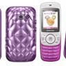 Samsung, Bu Zamana Kadar Ürettiği Cep ve Akıllı Telefonlarında Kullandığı Renkleri Yayımladı