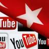 YouTube ve Hürriyet Gibi Büyük Siteler de Kapatılabilir!