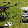 Sony Drone Üretecek
