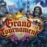 "Hearthstone'a ""The Grand Tournament"" Ek Paketi Ağustos'ta Geliyor!"