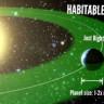 NASA Yeni Bir Dünya'nın Tanıtımını Yapacak