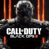 Call of Duty: Black Ops 3 Multiplayer Beta 19 Ağustos'ta Başlıyor!