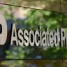 Associated Press 120 Yıllık ve 1 Milyon Dakikayı Aşan Arşivini YouTube'a Yüklüyor!
