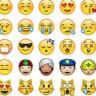 Sony Pictures'tan Emoji Filmi Geliyor!