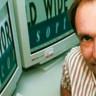 World Wide Web'in Mucidi Sir Tim Barners-Lee'den İnternet Anayasası Teklifi