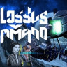 Square Enix İmzalı Yerli Yapım Mobil Oyun: Colossus Command