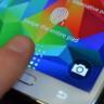Samsung Galaxy Note 5, Mobil Güvenlikte Zirve Olacak