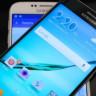Tüm Samsung Modellerinin Güncellemeleri Burada