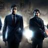 Mafia III ile İlgili Yeni Dedikodular
