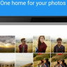 Kapatılan Google Plus'taki Fotoğraflarınız Ne Olacak?