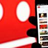 Android Platformu İçin Gelen Güncellemeyle Birlikte YouTube'a Yeni Özellikler Eklendi