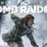 Rise of the Tomb Raider'ın Çıkış Tarihi Açıklandı!