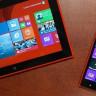 Windows Phone Action Center'dan Yeni Detaylar