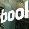 Facebook, Lazer Teknoloji ile Dünya Genelinde İnternet Sağlayacak