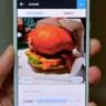 Instagram'ın Yeni Tasarımıyla İlgili İlk Görüntüler Çıktı