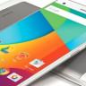 """Yepyeni """"Android One"""" Telefonu Lava Pixel V1 Duyuruldu!"""