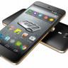 Micromax'ten Fiyatına Göre Çok İyi Özelliklere Sahip Olan Akıllı Telefon: Canvas Xpress 2 E313