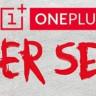 OnePlus 2'nin Tanıtım Öncesi Resmi Görselleri Sızdırıldı!