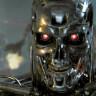 Hawking ve Musk'ın Önderliğinde Bilim İnsanları, Robotik Silahlanmaya Karşı Birleşiyor!