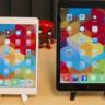 iPad Pro Bu Yıl da Gelmiyor