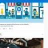 Twitter, Windows 10'la Birlikte Yenilenerek Geliyor