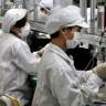 Çin'de Gerçeğinden Farksız Sahte iPhone Üretimi Yapan Fabrika Kapatıldı