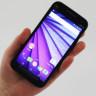 Motorola, Moto G 2015'i Resmi Olarak Duyurdu