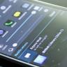 LG G Flex 3'ün Özellikleri ve Çıkış Tarihi Sızdırıldı!