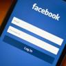 Facebook'a, Profillere Etiket Ekleme Uygulaması Geliyor