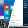 Windows 10, Windows 7'ye Karşı - Güncellemeli misiniz?