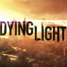 Dying Light'a Devasa Bir Expansion Pack Geliyor!