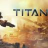 Titanfall Ücretsiz Oluyor!!