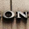 Sony Xperia Z5 Plus'ın Çıkış Tarihi ve Özellikleri Sızdırıldı!