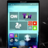 Windows 10 Mobil Kasım Ayında Gelecek