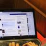 Facebook'ta Asılsız Paylaşım Yaptığı Gerekçesiyle Bir Kişiye Soruşturma Açıldı!