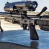 Otomatik Nişan Alan Silahın Hedef Sistemini Hacklediler