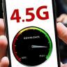 4G Yerine 4.5G Teknolojisi Geliyor!