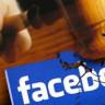 Facebook'un İsim Politikası Almanya'da Mahkemeye Takıldı