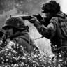 İkinci Dünya Savaşı'nın Akıl Almaz Savaş Makineleri III