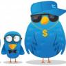 Twitterda Ne Paylaşsam?