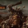 Total War:Warhammer'dan İlk Oynanış Videosu Geldi!