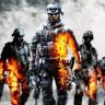 2016'da Yeni Battlefield Oyunu Geliyor!