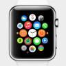 Apple Watch, Bu Sabah 07:01'den İtibaren Türkiye'de Satışa Sunuldu