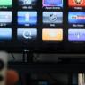 Apple Eylül'de Yeni Bir Apple TV Duyurabilir