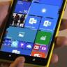 Windows 10 İlk Olarak Hangi Lumia'lara Gelecek?