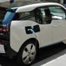 San Francisco Yönetimi BMW i3 Sahiplerine 1000 Dolar veriyor