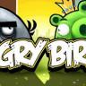 Angry Birds 2, İlk 12 Saat İçerisinde 1 Milyon Kez İndirildi!