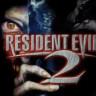 Capcom Resident Evil 2'yi Yeniden Yapabilir!!