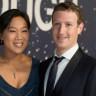 Mark Zuckerberg Baba Oluyor